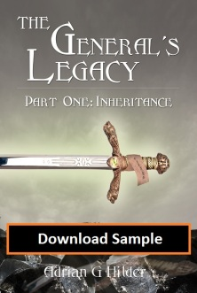 generals-legacy-part-1-small