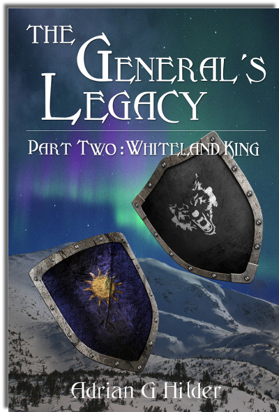 generals-legacy-part-2-email-cover-big