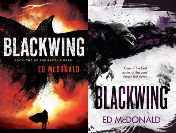 blackwing1