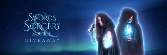 Swords and Sorcery Source banner